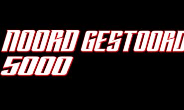 NOORD GESTOORD 5000