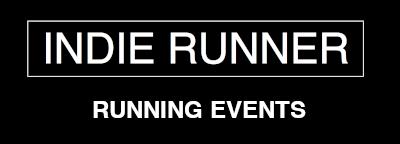 Indie Runner